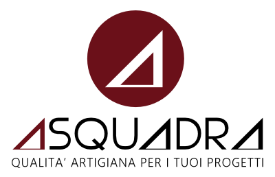 Asquadra_logo