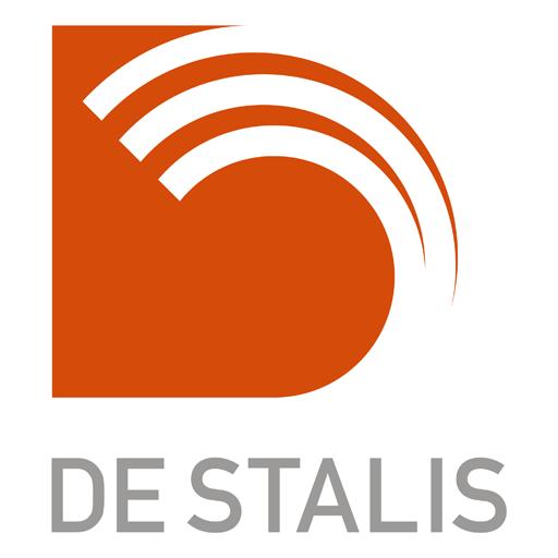 logo-De-Stalis